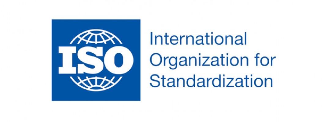 Standardele ISO în echipamente de protecție