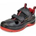 Sandale de protectie