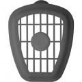 Accesorii protectie respiratorie