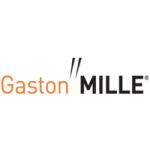 Gaston Mille