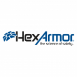 Hex Armor