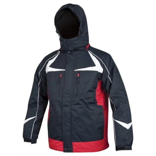 Jacheta vatuita de iarna ARPAD - Ardon