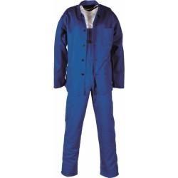 Costum de lucru PP Klasik albastru - ARDON