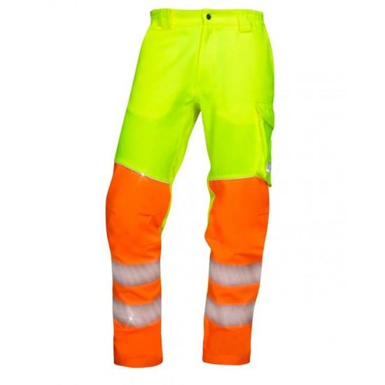 Pantaloni de lucru SIGNAL , 65% poliester - 35% bumbac, 290gr/mp - ARDON