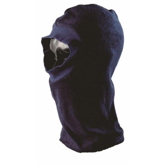 Cagula bleumarin Camble - ARDON