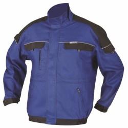 Jacheta COOL TREND albastra - ARDON
