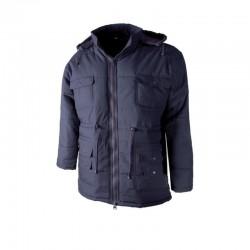 Jacheta de iarna matlasata Serena