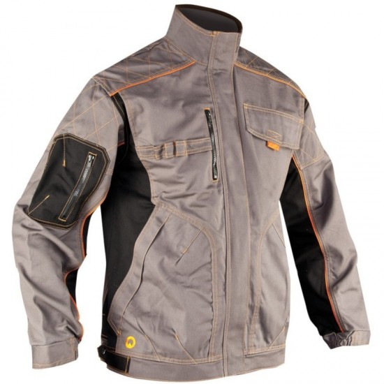 Jacheta de iarnă Ardon Vision