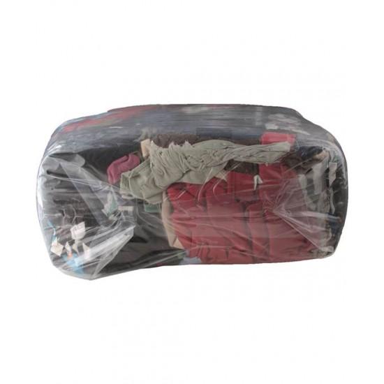 Lavete textile HADRY, 10kg - ARDON