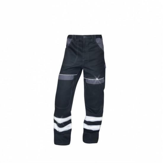 Pantaloni de lucru COOL TREND REFLECT - ARDON