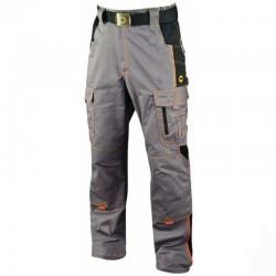 Pantaloni de lucru pentru iarna - Vision