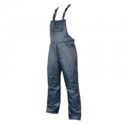 Pantaloni de iarna P BC 60K