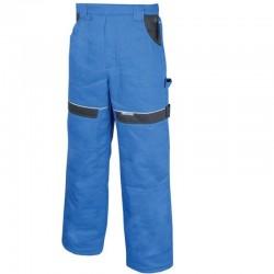 Pantaloni vatuiti de iarna Cool Trend