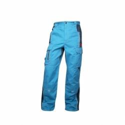 Pantaloni de lucru albastri Vision - ARDON