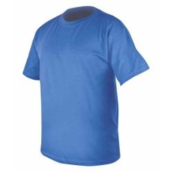 Tricou Lima albastru - ARDON