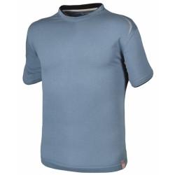 Tricou din bumbac R8ED - ARDON