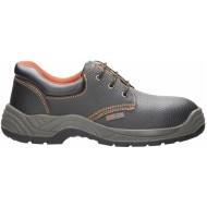 Pantofi FIRLOW 01SRA PU2D - ARDON