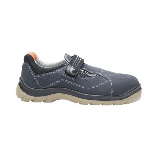 Sandale Prime Sandtrek din piele - Ardon