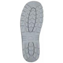 Pantofi AERO 01 SRC PU2D PP - ARDON