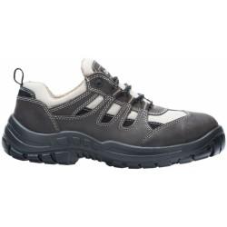 Pantofi BLENDER S3 SRC BC LNM PU PU - ARDON