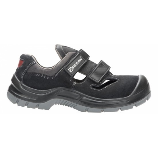 Sandale GEARSAN S1 BM PU PU PP - ARDON
