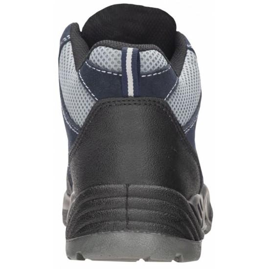 Pantofi FOREST 01 SRC PU2D - ARDON