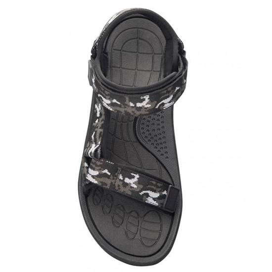Sandale trekking pentru barbati - Ardon