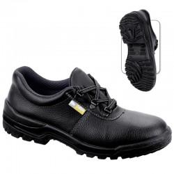 Pantofi de lucru cu talpa rezistenta la hidrocarburi - Havad O1 SRC