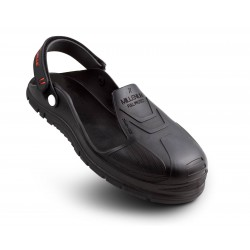 Protectie slip-on Millenium Full Protect