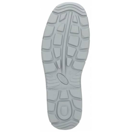 Pantofi DOZERLOW S3 ESD SRC PU2D BC LNM - ARDON