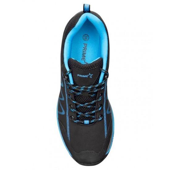 Pantofi sport BLOOM - Ardon