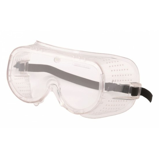 Ochelari Ardon G3011 transp UV AP AF B elastica
