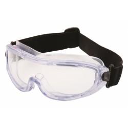 Ochelari Ardon G4000 transp UV AZ AA AC AF B elastica