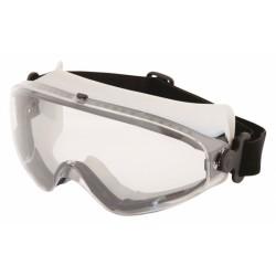 Ochelari Ardon G5000 transp UV AZ AA AC AF B elastica