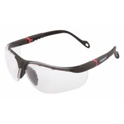 Ochelari Ardon M1000 transp UV AZ AA DUBLU ajustabili