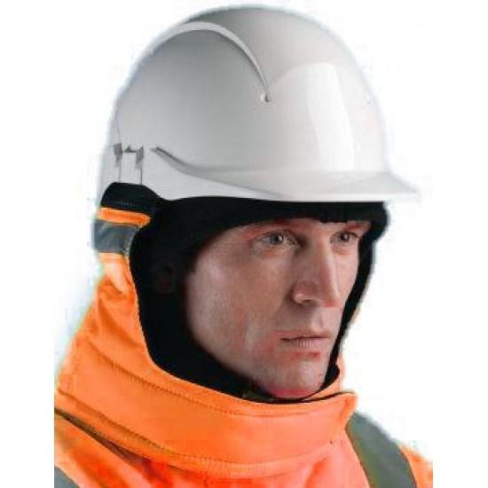 Cold Weather Hood Sistem de protectie impotriva temperaturilor joase