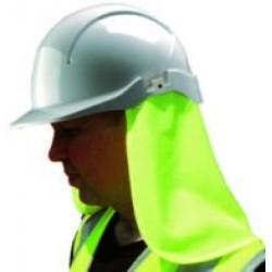 Helmet Mounted Hot Weather Sistem de protectie impotriva caldurii