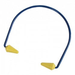 Antifoane Ear Caboflex 21 dB - ARDON