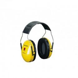 Antifoane externe H510A 401 GU cu fixare pe cap