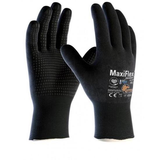 Manusi de protectie Maxiflex Endurance 34-847 - Ardon