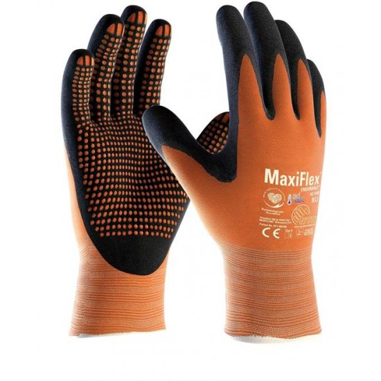 Manusi de protectie Maxiflex Endurance 42-848 - Ardon