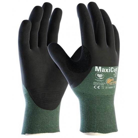 Manusi de protectie MaxiCut Oil 44-305 - Ardon