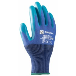 MANSI GREEN TOUCH PES A 3/4 LATEX