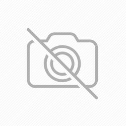 Cizme de lucru din PVC - CIZAN OB SRA